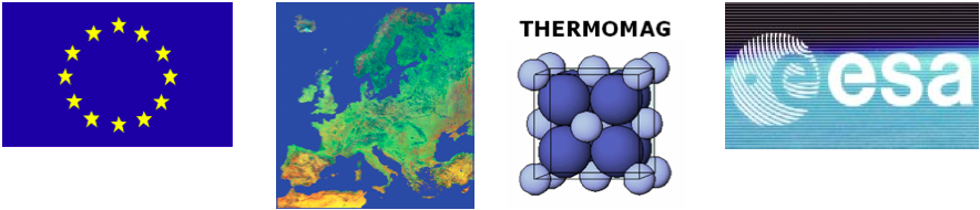 thermomag logo 1