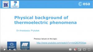 Dr Anastasia presentation 2